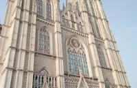 汉阳大学在韩国是一个怎样的存在?