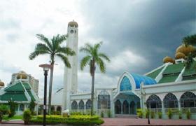 马来西亚留学5大高薪专业,内附院校推荐