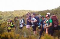 新西兰留学政策解读!留学新西兰优势有哪些?