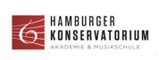 汉堡音乐学院