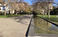 墨尔本大学录取的学生都是什么样的背景?