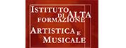 """塔兰托音乐学院(ISTITUTO SUPERIORE DI STUDI MUSICALI di TARANTO """"Giovanni Paisiello"""")"""