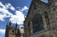 该不该去澳大利亚圣母大学读本科?