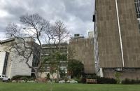 为什么迪肯大学是世界名校,却很容易进?