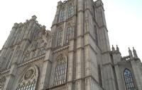 留学费用解读:去东国大学留学一年要花多少钱?