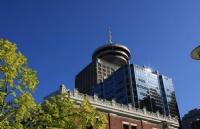 想拿到加拿大名校的录取offer,你需要满足哪些条件呢?
