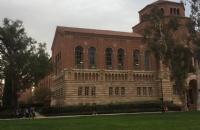 加州大学河滨分校留学圈是怎样的一种存在?