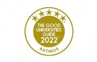 2022年优秀大学指南发布,南十字星大学毕业生起薪全澳第一!