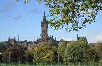 十大宿舍费最贵的英国大学,一周最低都要1600块?
