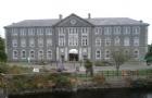 爱尔兰国立梅努斯大学的学生到底有多厉害?