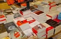 法语文学知识学习必备!法国主要文学奖及获奖作品大盘点