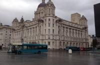 英国10月将实施新的国际旅行系统,简化入境规则!
