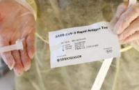 官宣!新冠自检盒正式批准在澳大利亚投入使用!