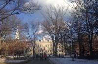 什么是美国留学双录取?适合什么样的学生?
