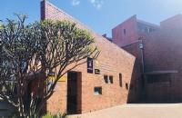 为什么昆士兰科技大学是世界名校,却很容易进?