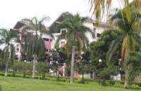 玛拉工艺大学发布研究生注册时段