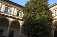2022意大利留学丨博洛尼亚大学最新招生信息