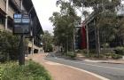 澳洲留学城市该如何选择?快来get实用干货!