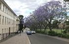 澳洲大学的免费资源你都知道吗?