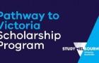 迪肯大学与维州政府强强联手,推出全新奖学金项目!