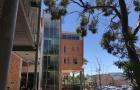 科廷国际奖学金系列:澳大利亚目的地奖学金