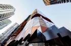 2022QS毕业生就业竞争力排名:RMIT毕业生就业率全澳第一!