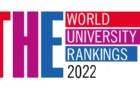 2022年泰晤士世界大学排名公布!澳洲6所大学杀入前百!