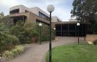 澳洲商科哪家强?这些实力派澳洲商学院不容错过!