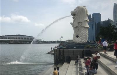 在新加坡,学生准证丢了怎么办?