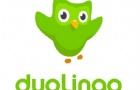 码住!duolingo考试真题大汇总!