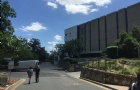 【ETS官宣】托福成绩被100%澳大利亚院校认可!