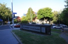 N同学积极配合申请,如愿获新西兰奥克兰大学录取