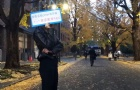 日本大学之最!报考人数最多的大学竟然是......