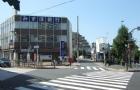 在日本人眼中,对这些大学的印象最好