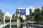 泰国玛希隆大学――排名全泰第二的大学!