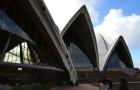 澳洲留学:如何顺利拿到500学生签证,这几点要重视!