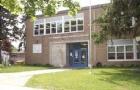 恭喜Y同学成功申请多伦多天主教公立教育局!