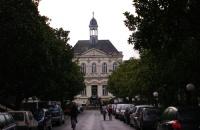 法国留学丨择校时学校的综合排名是否真的这么重要呢?