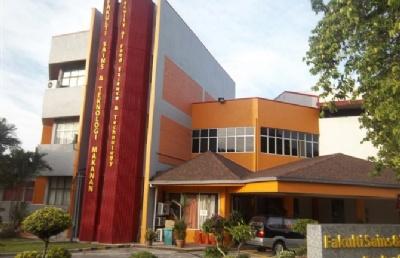 去马来西亚留学,怎么挑选保底院校?