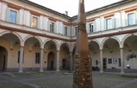 2022意大利留学丨 帕多瓦大学最新英文授课本硕博项目