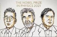 被誉为诺贝尔奖制造机的德国在今年表现如何呢?