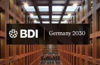 """华为发布2030""""未来最火领域"""":亚琛这个专业,就是你上车的机会!"""