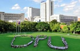 泰国留学最热门专业,有你喜欢的吗?