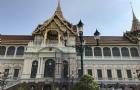 泰国留学费用清单来啦,快来收藏