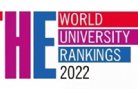 2022年泰晤士高等教育学科排名公布,詹姆斯库克大学八大学科强势登榜!