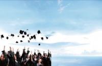 2022麦考林加拿大大学排名