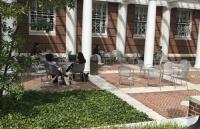 约翰霍普金斯大学最新要求!必须get!