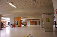 法国阿尔勒国立摄影学院申请全攻略