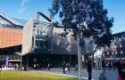 蒙纳士大学:学习社会工作,传播正能量