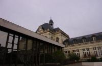 全球排名前十!巴黎国立高等装饰艺术学院